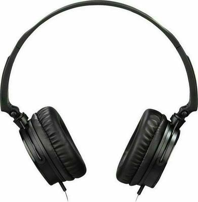 Thomson HED2207 Headphones