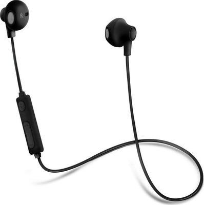 Acme BH102 Headphones