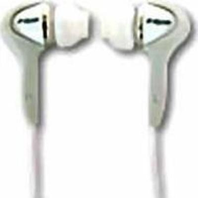 Aquip MP3-008