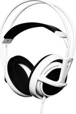 SteelSeries Siberia Casques & écouteurs