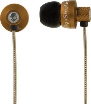 Skullcandy Titan Słuchawki
