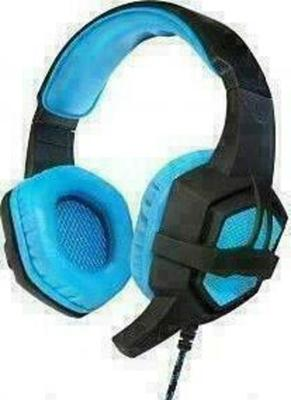 ART Multimedia Flash Headphones