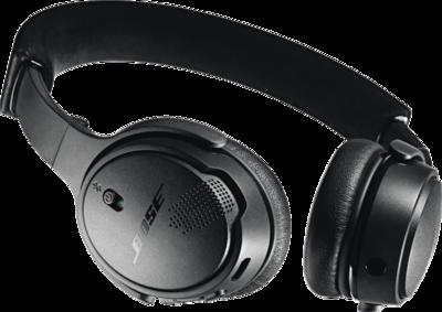 Bose On-ear Kopfhörer