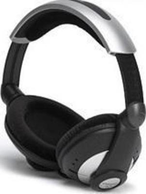 Creative HQ-2300D Headphones