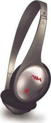 Aiwa HP-A092