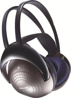 Philips SHC2000 Słuchawki
