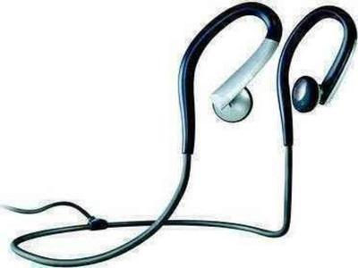 Philips SBCHS750 Słuchawki