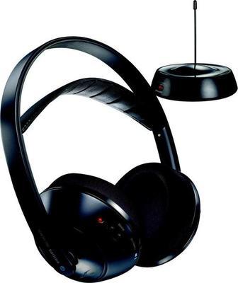 Philips SBCHC8420 Słuchawki