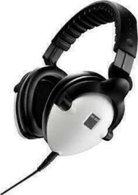 Sennheiser HD 200 Słuchawki