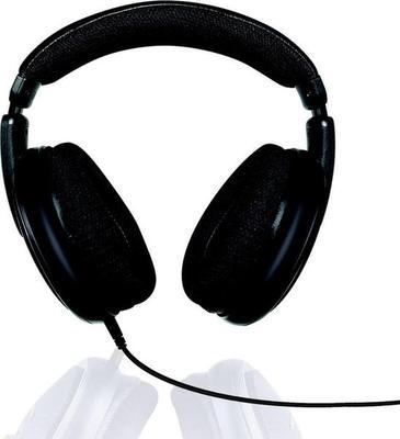 Philips SHP8900 Casques & écouteurs