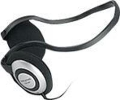 Creative HQ-80 Headphones
