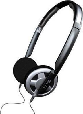 Sennheiser PX-100 Słuchawki