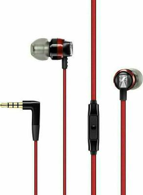 Sennheiser CX 300S Słuchawki
