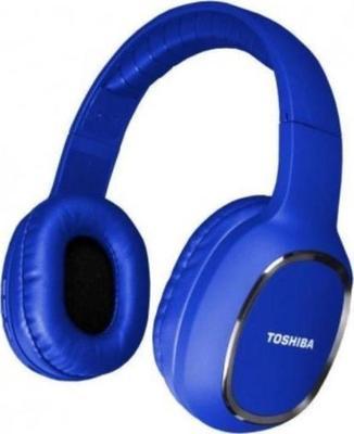 Toshiba RZE-BT160H