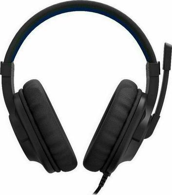 Hama uRage SoundZ 200