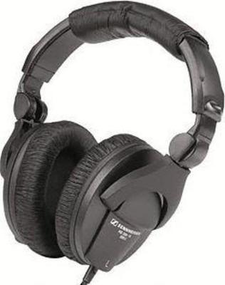Sennheiser HD 280 Słuchawki