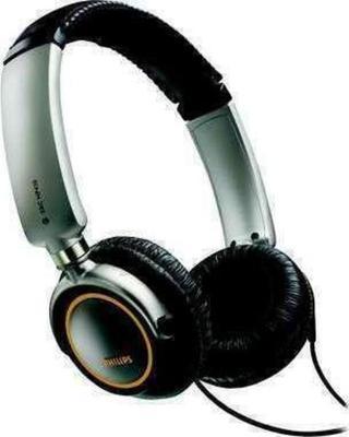 Philips SBCHP430 Słuchawki