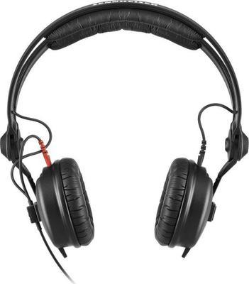 Sennheiser HD 25 Słuchawki