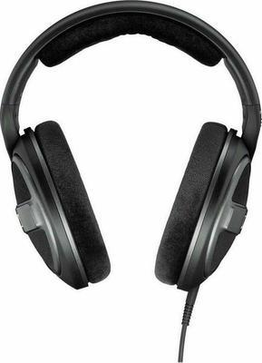 Sennheiser HD 559 Słuchawki
