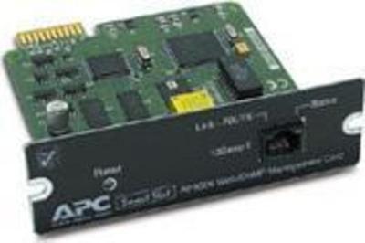 APC AP9606
