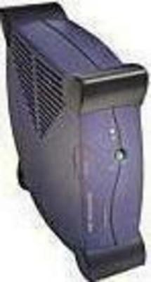 Eaton Ellipse 500 FR UPS