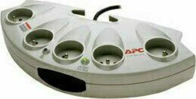 APC E25-FR UPS