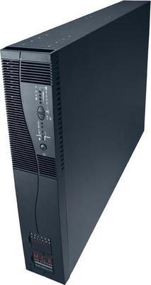 Eaton Pulsar Extreme C 2200 RT UPS