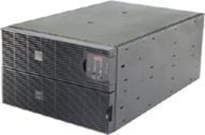 APC Smart-UPS SURT7500RMXLI UPS