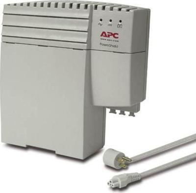 APC CP50B48SC3 UPS