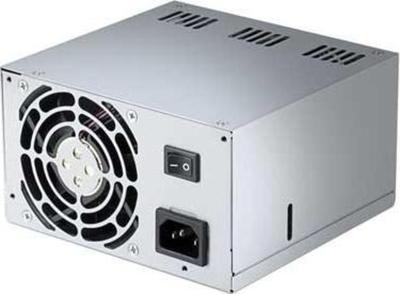 Antec BP500U-GB