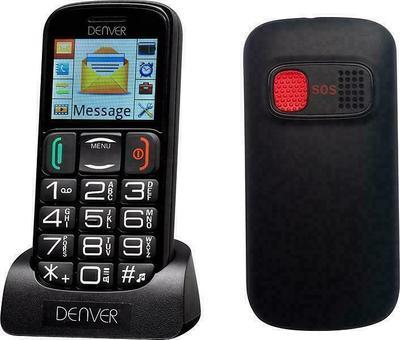 Denver GSP-110 Mobile Phone