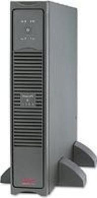 APC Smart-UPS SC1500
