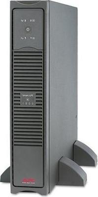 APC Smart-UPS SC1000