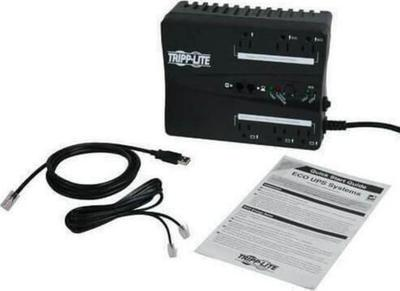 Tripp Lite AVR750U UPS