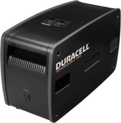 Duracell 852-1807