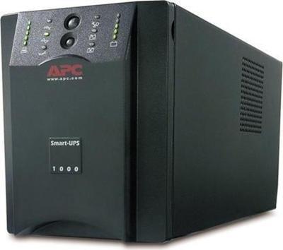 APC Smart-UPS SUA1000I