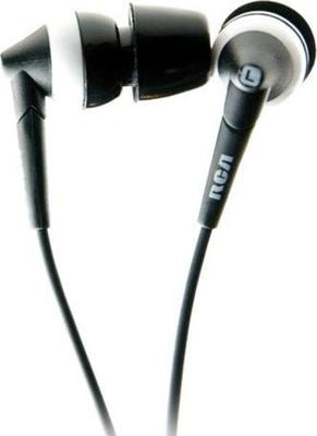 Audiovox HP818N