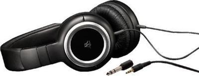 Audiovox ARW300