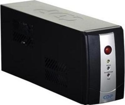 CDP B-SMART-906