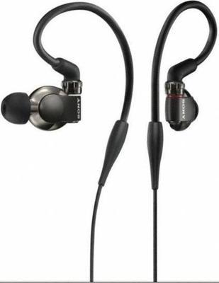 Sony MDR-EX600 Kopfhörer