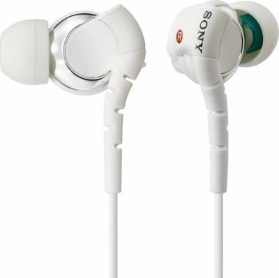 Sony MDR-EX310LP Kopfhörer