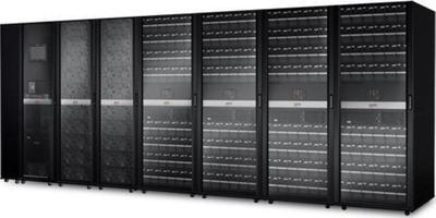 APC Symmetra PX SY500K500DL-PD UPS