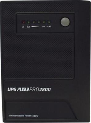 ADJ ADJPRO2800