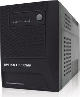 ADJ ADJPRO2100