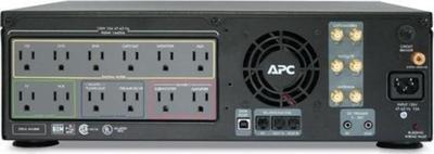 APC S10