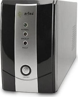 Artes ART-1200VA