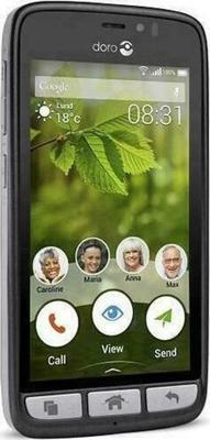 Doro 8031 Mobile Phone