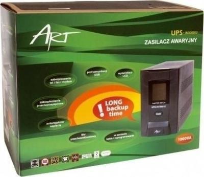 ART Multimedia UPS-IN100012