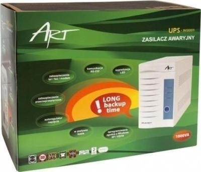 ART Multimedia UPS-IN100011