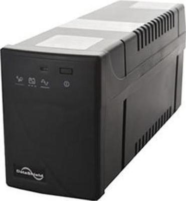 DataShield BS500 PLUS